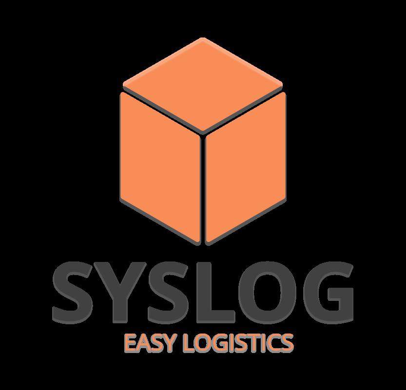 Logo Syslog